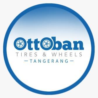 Ottoban Tangerang