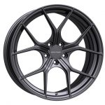 Supreme Forged Series - SF101