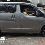 Mudah Memodifikasi Nissan Evalia dengan Velg AMW Rocky