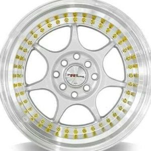 Enkei RS Ring 16 PCD 8X100-114,3 ET 37