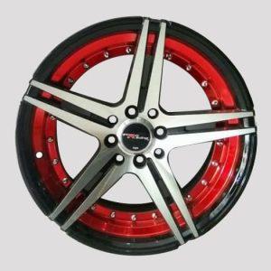 Pro Racing Ring 16 PCD 8X100-114,3