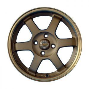 Volk Rays TE 37 Ring 15